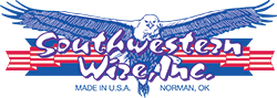 sww_eagle2