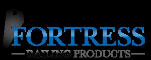 tt2.0-brand-logo-lrg-322x130-2x-fortress